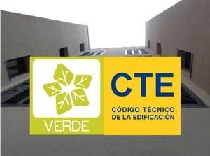 certificado_verde_cte