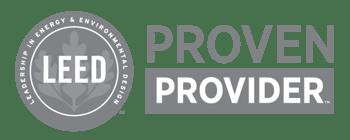 LEED-Proven-Provider_gray_web