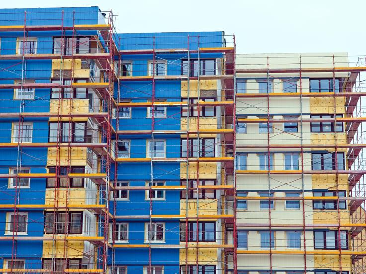 ayuda-rehabilitación-energética-edificios
