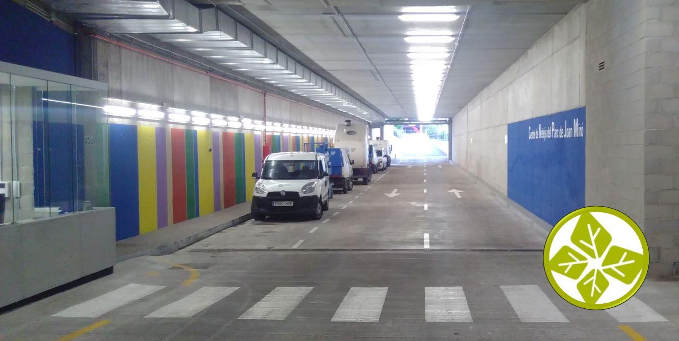 Foto Portada edificio certificado VERDE-1