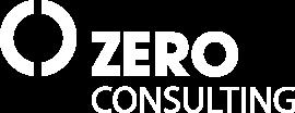 Zero Consulting